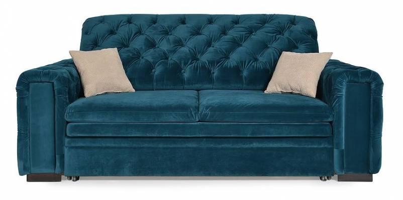 купить диван кровать коттон выкатной в ярославле недорого за 51800