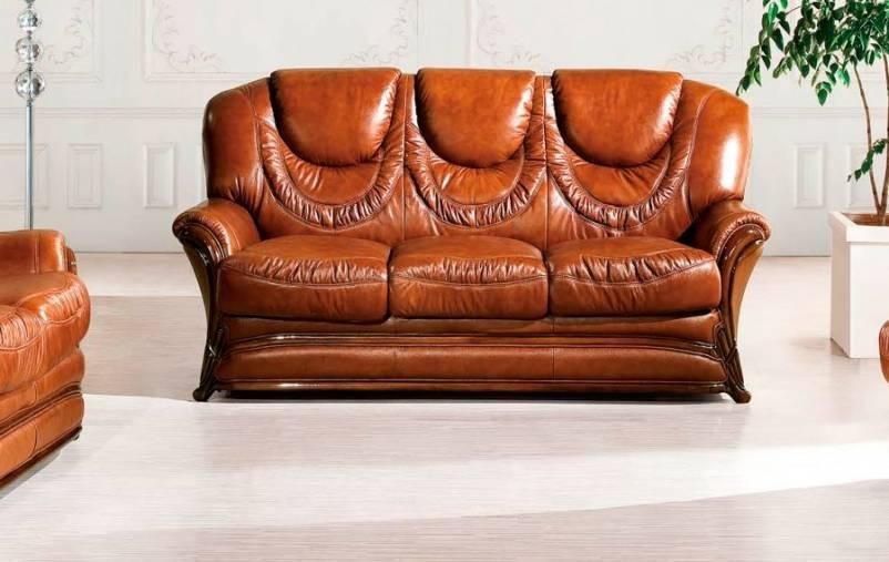 купить диван кровать 3х местный а 67 в ярославле недорого за 106200