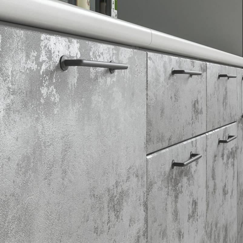 Кухня бетон купить абс бетон камышлов