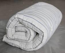 Где купить ватный матрас в ярославле высокий матрас с деревянным основанием для кровати без дна